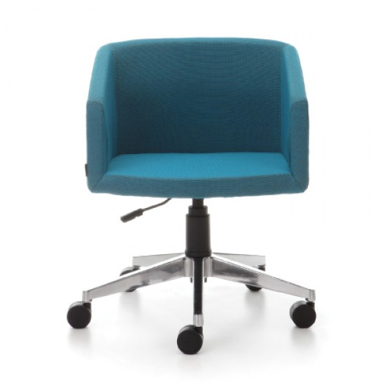 Como Library and Working Chair
