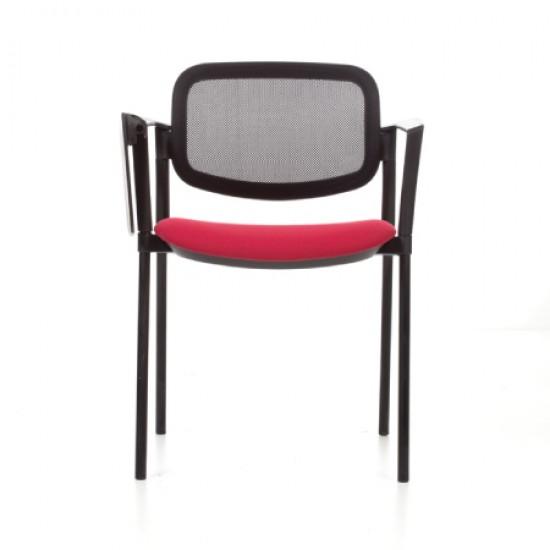 Fero Seminars Chair