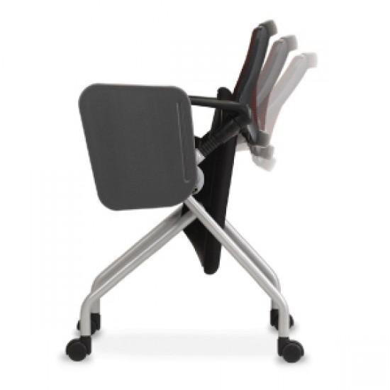 Grace Seminars Chairs