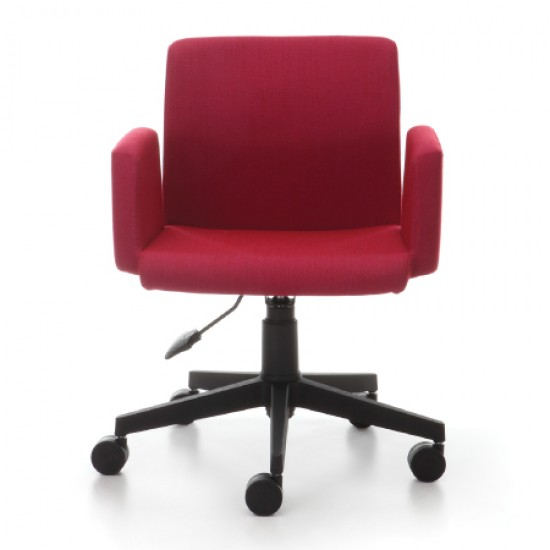 Hera Library and Working Chair