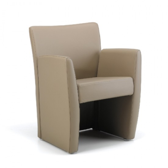 Morello Reading Chair